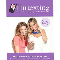 Flirtexting
