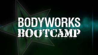 Bodyworks Bootcamo