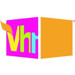 vh1logo_hi-res