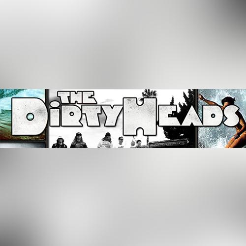 thedirtyheads_logo_raster-copy-copy