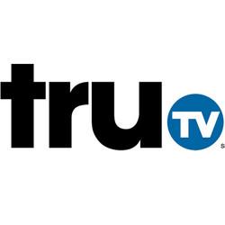 Logo truTV