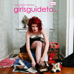girlsguideto_1331310740_o copy
