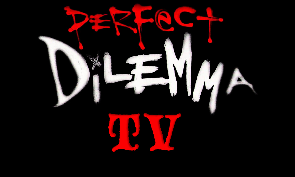 Perfect Dilemma Logo 2