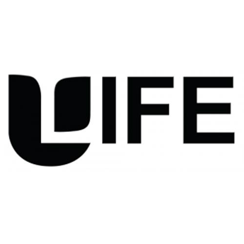 ulife_logo
