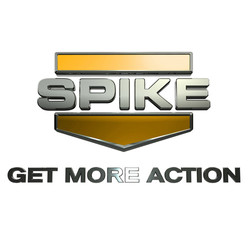 spike-tv-logo