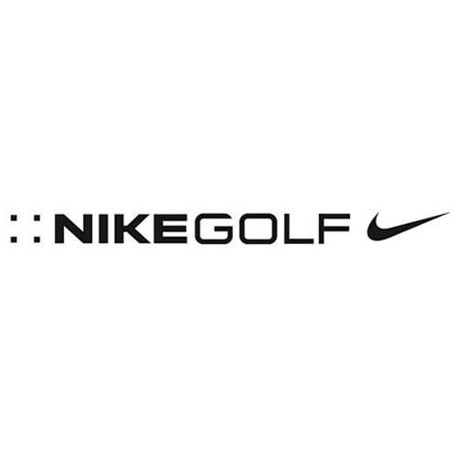 nikegolf_logo