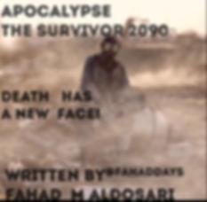 pic apocalypse1.JPG
