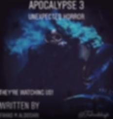 apocalypse3.jpg