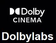 Dolbylabs