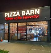 pizzabarnyonkers