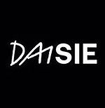 daisie.bmp