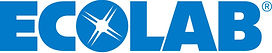 Ecolab – Adams Healthcare