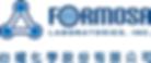 API of Formosa Laboratories