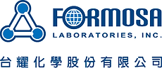API of Formosa Laboratories