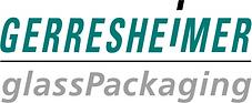 Gerresheimer PharmaSystems