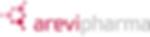 API of Vistin Pharma