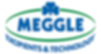 Meggle Excipients