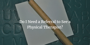 physical-therapist-referral