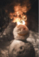 fire_ice.jpg