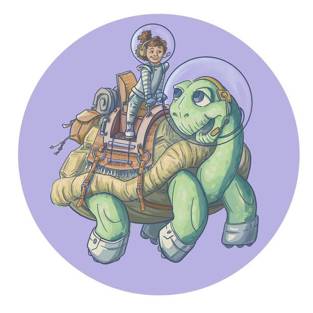 2.20.21_Space_Turtle_.jpg.jpeg