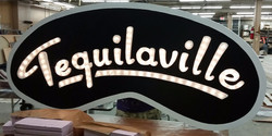 Tequilaville 2