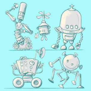 2.23.21_Robots.jpg.jpeg