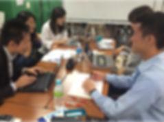 J-FUN ユース 勉強会(RASC)