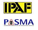 ipafPASMA-3.jpg