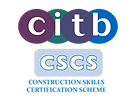 CSCS-and-CITB-Logo-e1496398061277.png