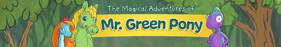 MGP Banner-1.png