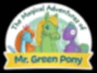 MGP Logo Black Background.png