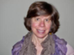 Lisa Self Prof.jpg