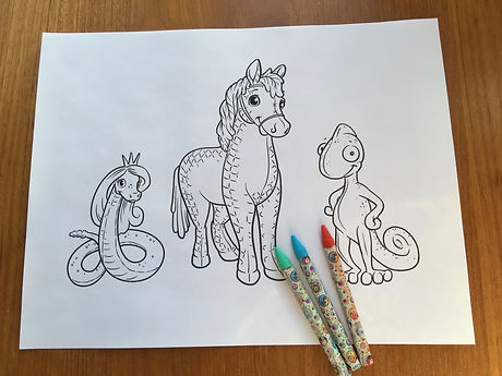 characters coloring page.jpg
