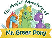 Mr. Green Pony Logo No Outline.jpg