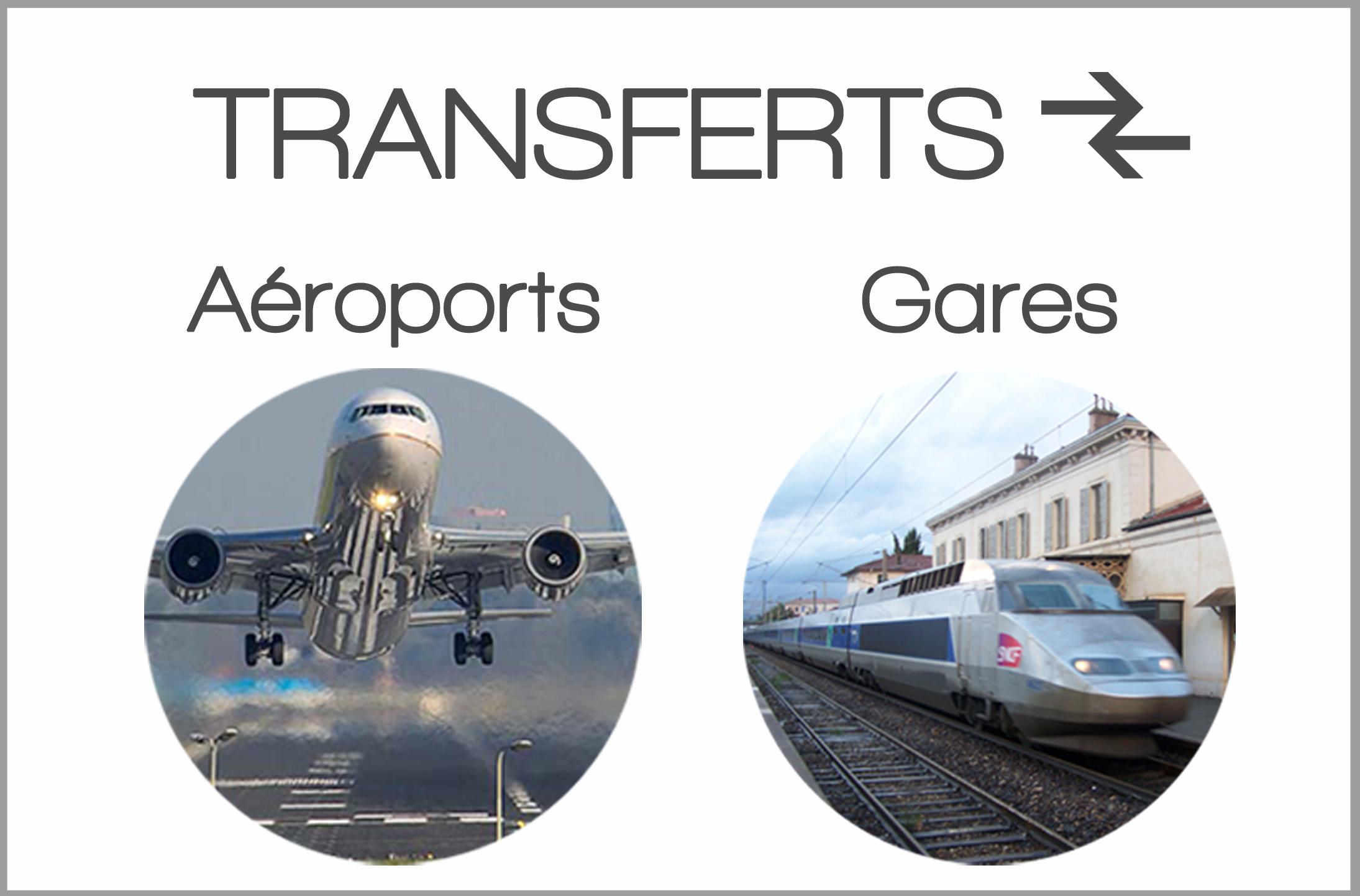 Transferts Var Active. Shuttle.jpg