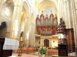 Basílica Saint Maximin.jpg