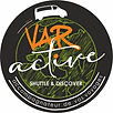Var Active logo