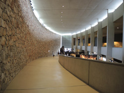Musée Prehistoire.jpg