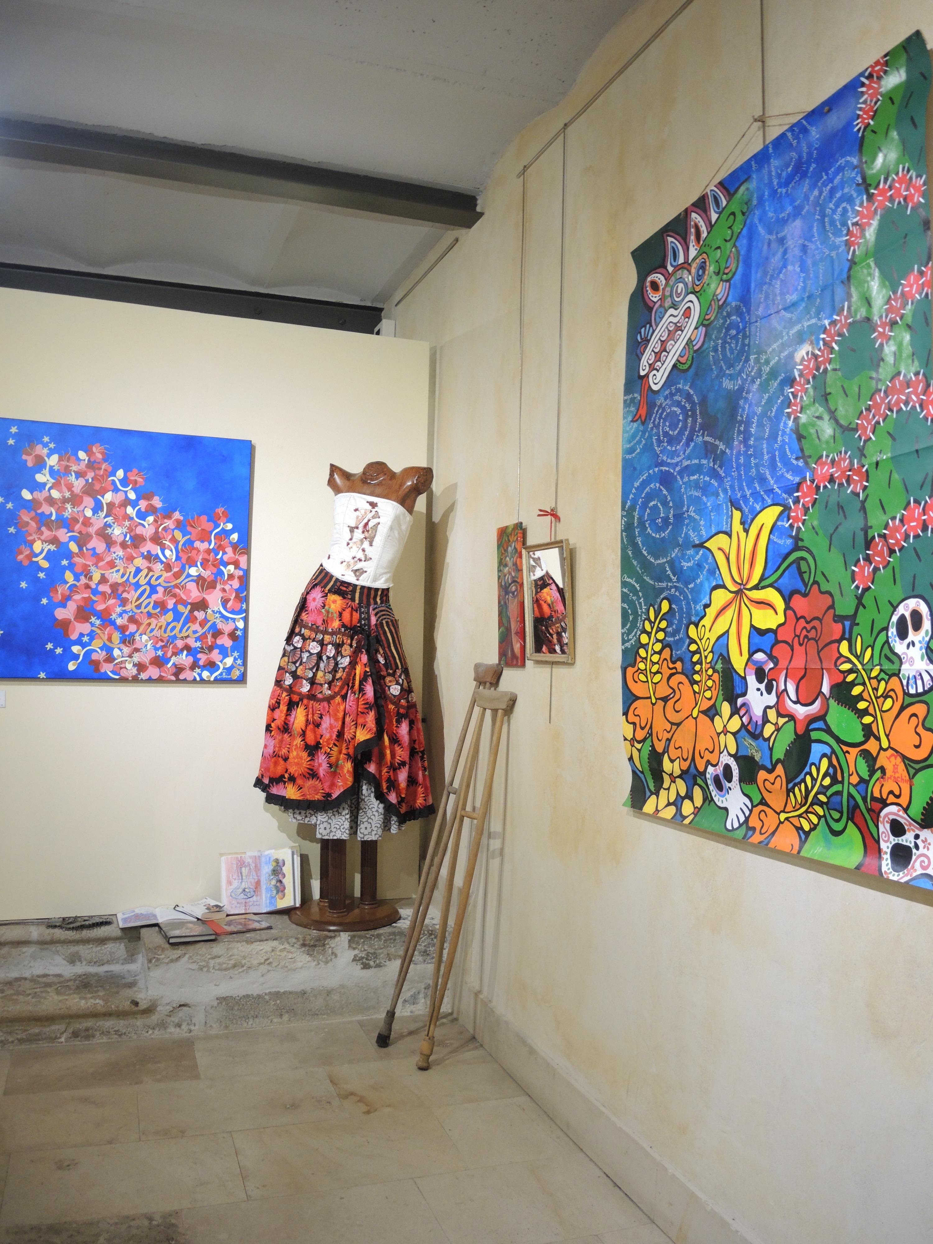 Exposición arte.jpg