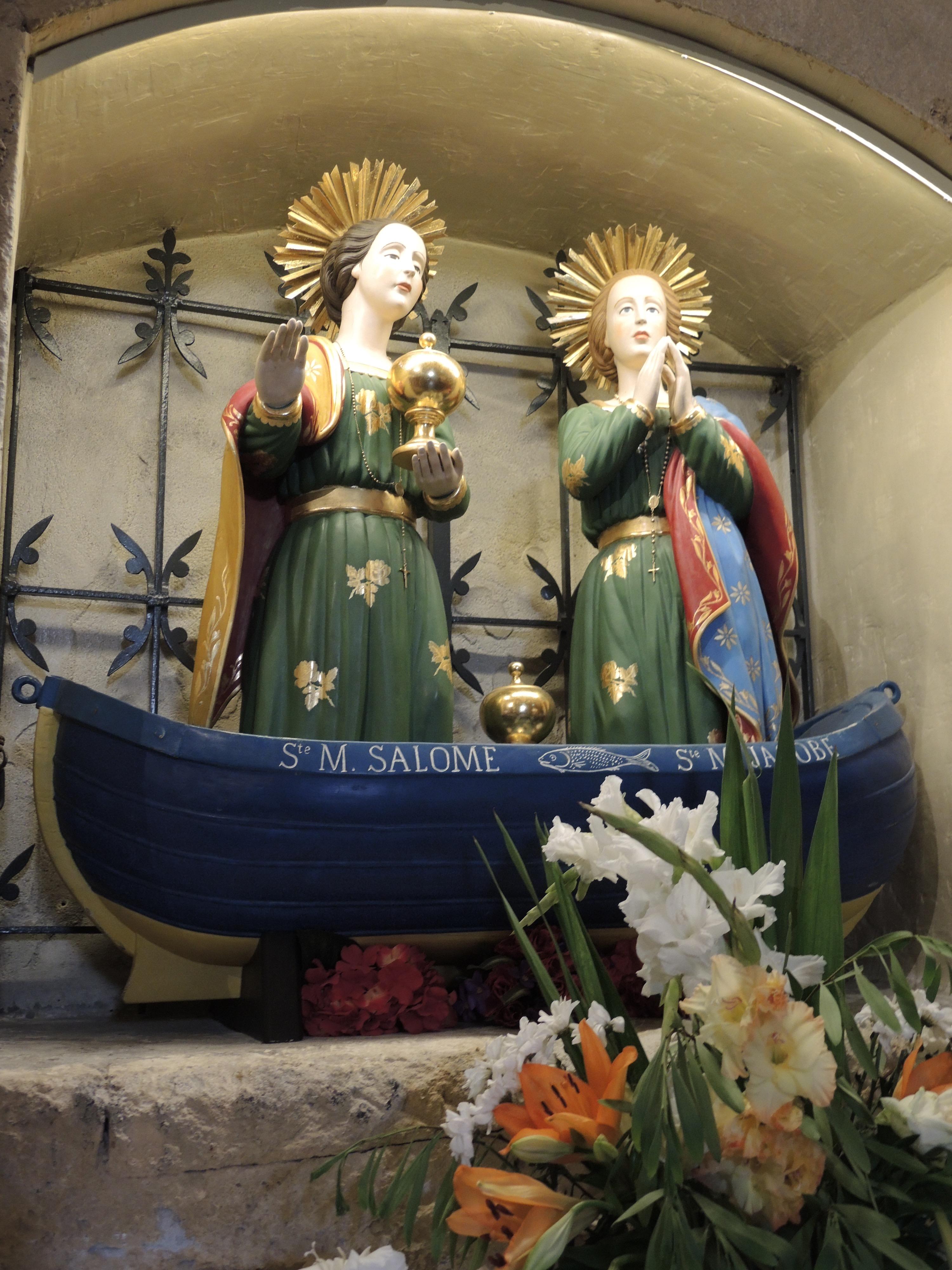 Saintes Maries de la Mer.jpg