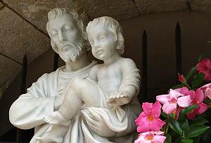Saint Joseph de Bessillon.jpg