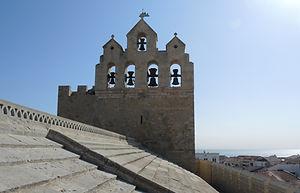 Stes Maries de la Mer.jpg