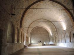 Abadía del Thoronet.jpg