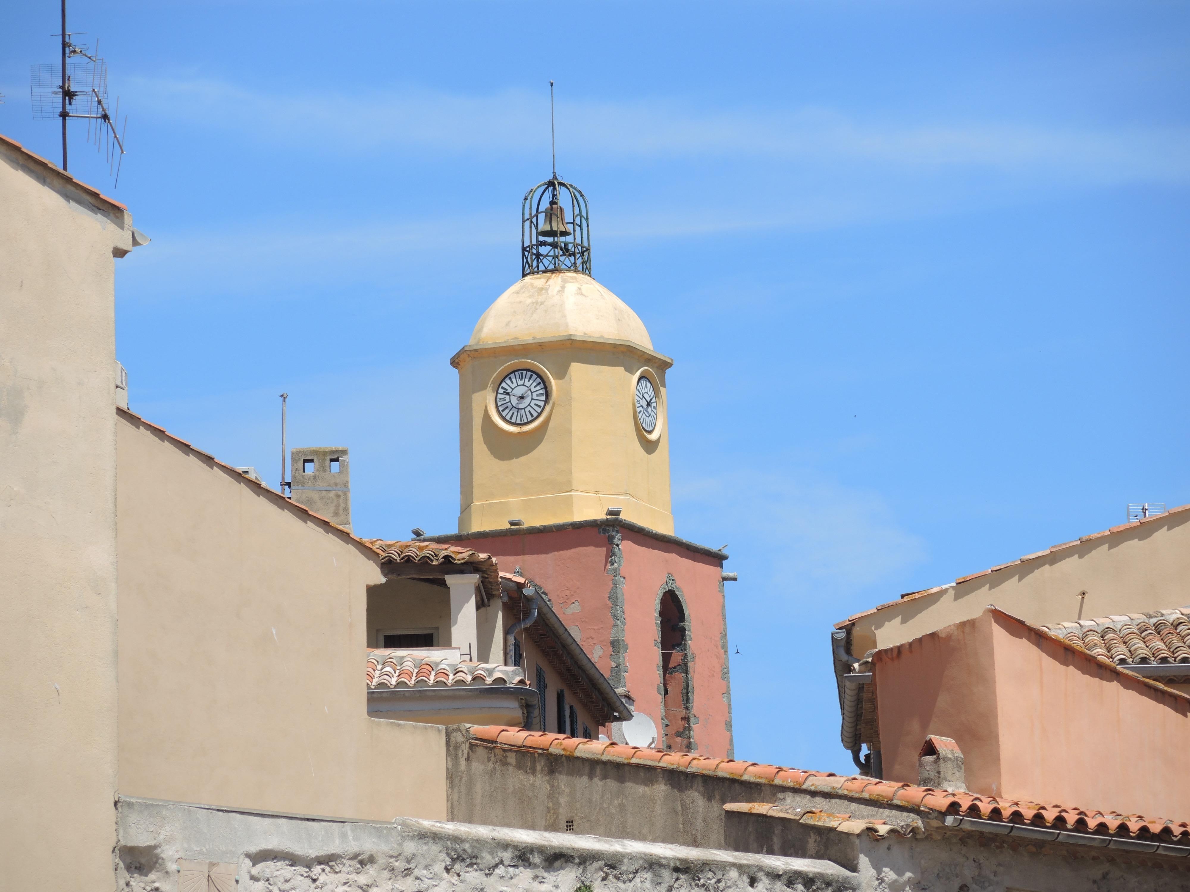 Saint Tropez.jpg