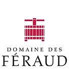 Domaine_des_Féraud.jpg