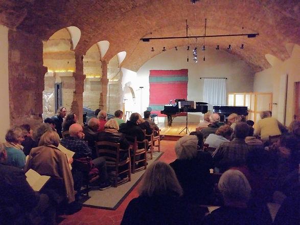 Academie Musicale Villecroze.jpg