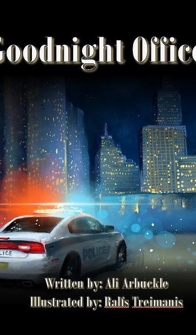 Goodnight Officer