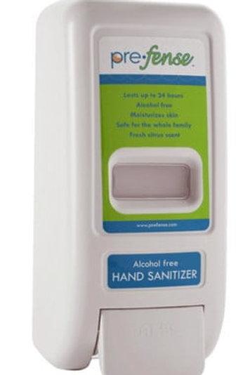 Prefense Manual Dispenser