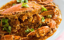 WHERE-Dining-Chilli-Crab.jpg