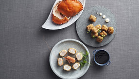 Thumbnail-Featured-RedHouseSeafood.jpg